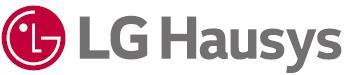 LG Hausy's Logo