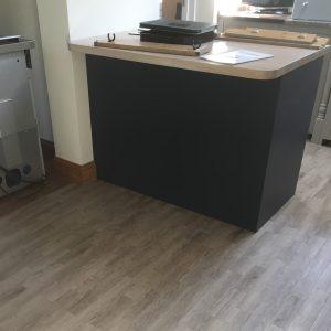 Floor example