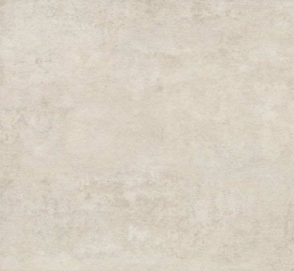 Camaro White Metalstone LVT