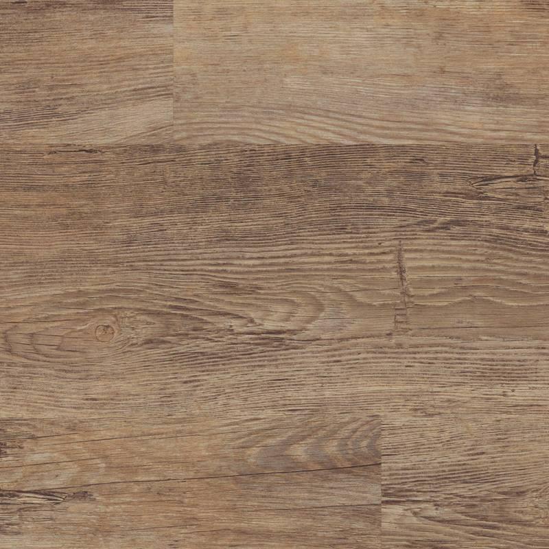 Karndean Wood Looselay Lvt Antique Timber