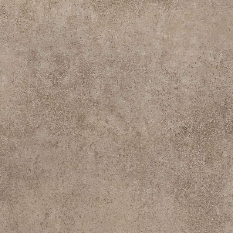 Polyflor-Camaro-2343-Organic-Concrete