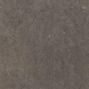 Camaro Smoked Concrete