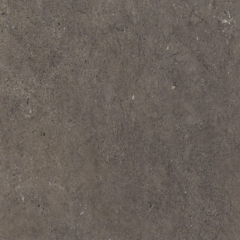 Polyflor-Camaro-2344-Smoked-Concrete