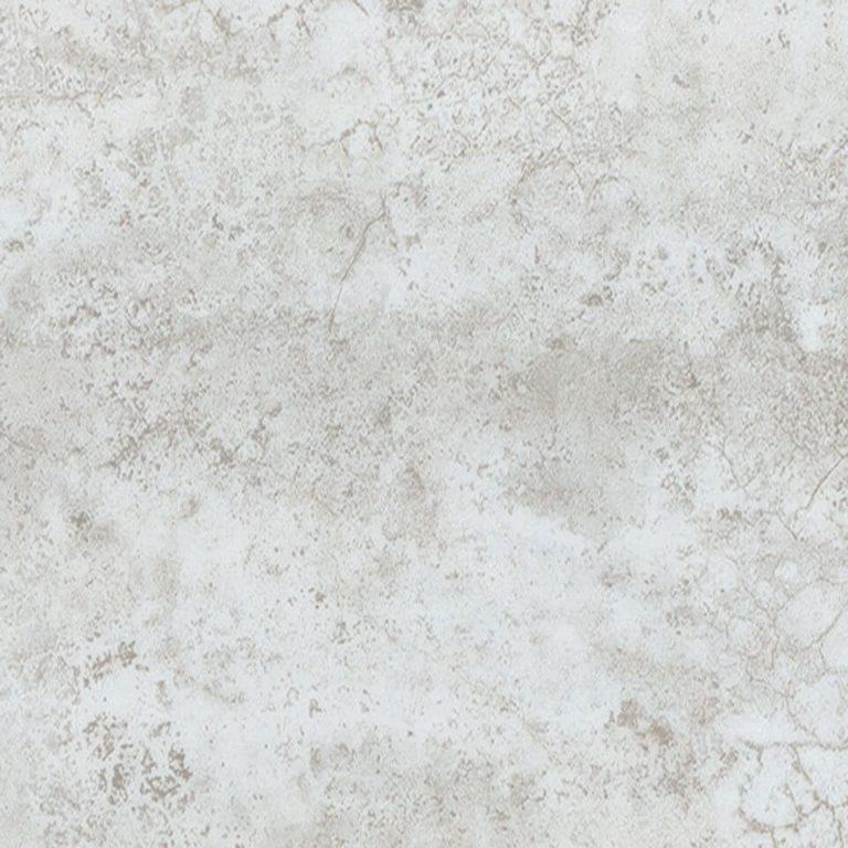 Polyflor-Camaro-2345-Glacier-Slate