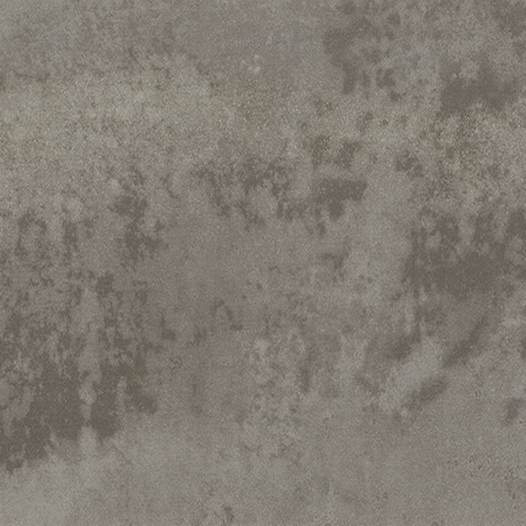 Polyflor-Camaro-2346-Highland-Slate