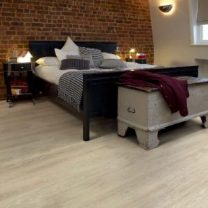 Town and Country Floors Home image