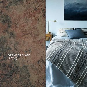 LG Hausys Stone Vermont Slate