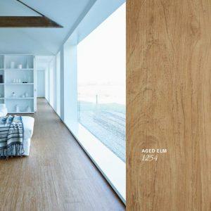 LG Hausys Wood Aged Elm
