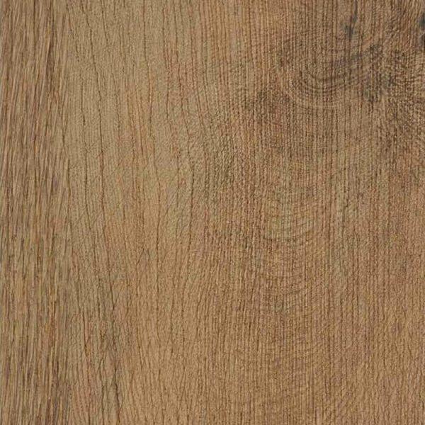 LG_Hausys Brushed Oak LVT