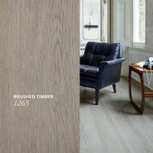 LG Hausys Wood Brushed Timber