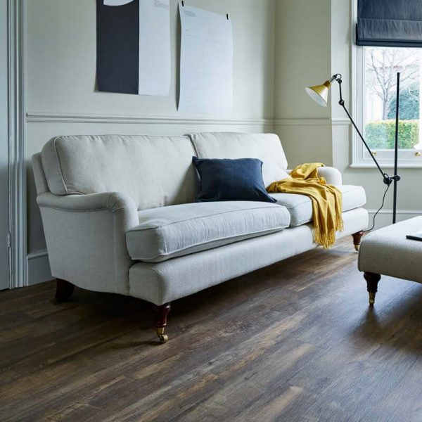 LG_Hausys Farmhouse Oak LVT