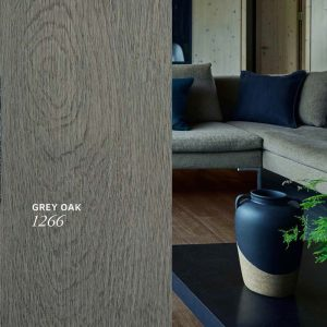 LG Hausys Wood Grey Oak