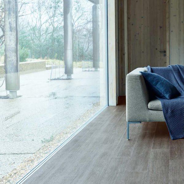 LG_Hausys Grey Oak LVT