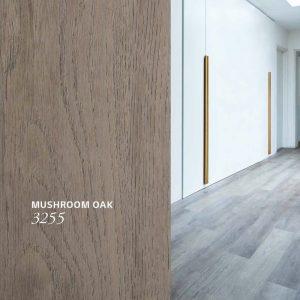 LG Hausys Advance Mushroom Oak