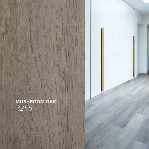 LG_Hausys Mushroom Oak LVT