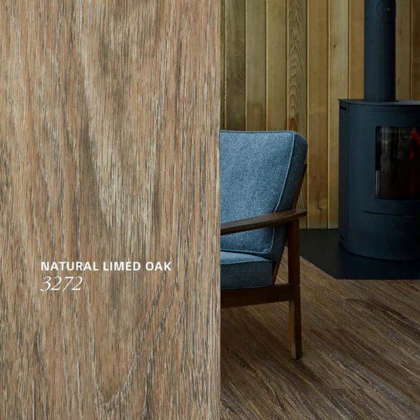 LG_Hausys Natural Limed Oak LVT