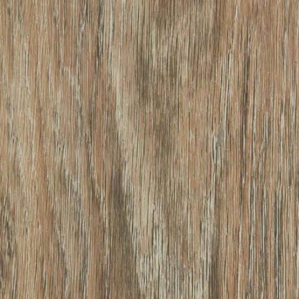 LG_Hausys Natural Limed Oak LVT