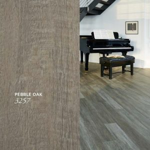 LG Hausys Advance Pebble Oak