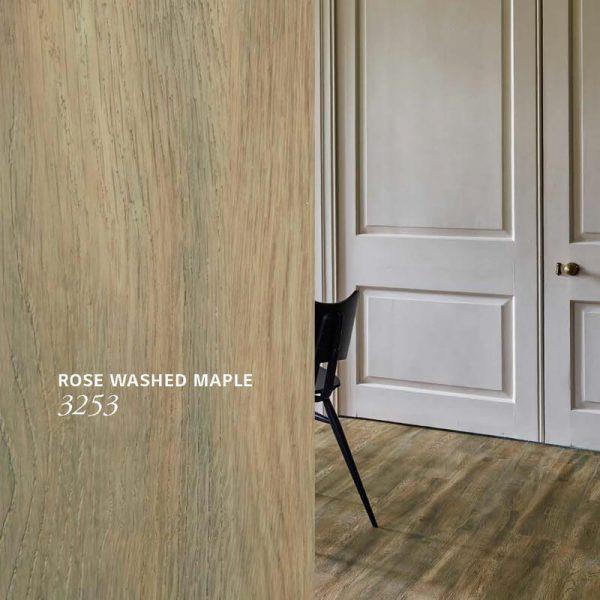 LG_Hausys Rose Washed Maple LVT