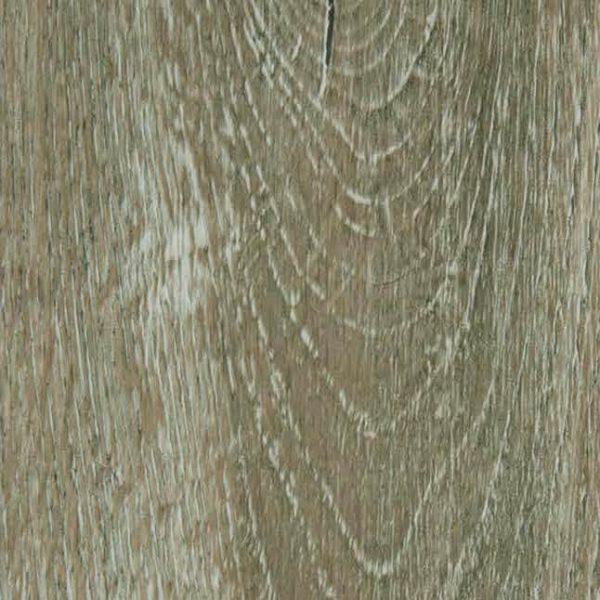 LG_Hausys Salvaged Oak LVT
