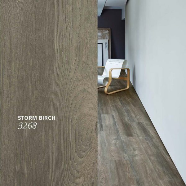 LG_Hausys Storm Birch LVT